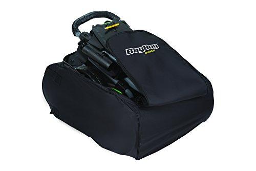 bag-boy-carry-bag-quad-black