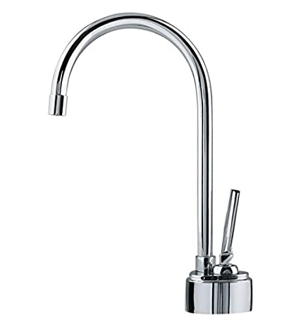 Franke LB8100 HT Hot Water Point of Use Faucet, Chrome - - Amazon.com