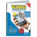 Price comparison product image Word Games To Go For Palm OS or PocketPC