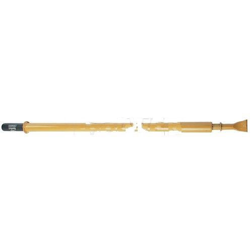 Heavy Duty Impact Bead Breaker-2pack