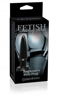 Fetish-Fantasy-Series-Limited-Edition-Beginners-Butt-Plug-Package-Of-2