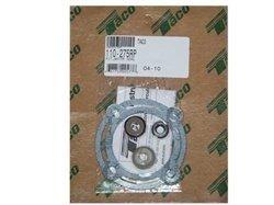 Pump Kit Water Seal - 8