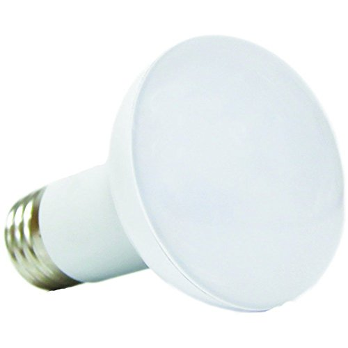 Lighting Science FG-02454 50W Equivalent R20 BR20 LED Light, Cool White by Lighting Science