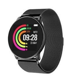 UMIDIGI Uwatch smartwatch