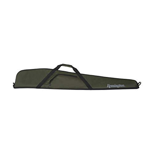 - Allen Company Remington Mesa Verde Gun Case, Green