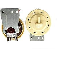 LG Washing Machine Washer Water Level Pressure Sensor Switch Factory Original