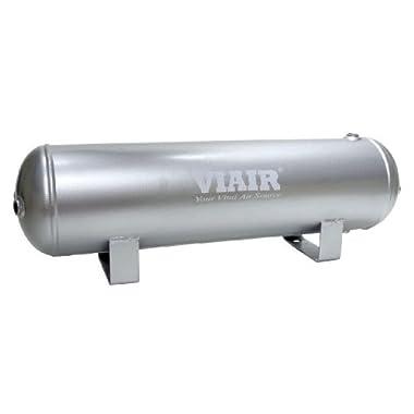 VIAIR 2.5 Gallon Tank