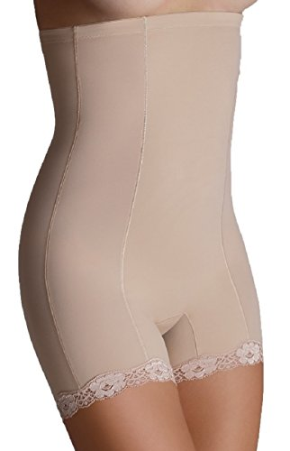 Vanes Donne Slip Black Shapewear Eldar HFqpcBtq