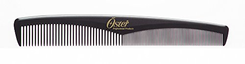 76003-605 - OSTER ORIGINAL FINISHING COMB ()