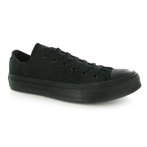 converse-chuck-taylor-all-star-core-low-top-black-monochrome-m5039-mens-65