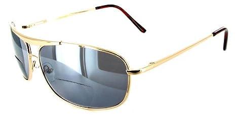 """Amazon.com: """"Mach 5"""" – Lupa bifocal anteojos de ..."""