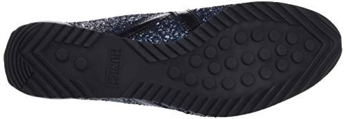 weiß Erwachsene 354 Metalizado Osaka Blau Sneakers Munich Unisex Azul wSfxfqIU