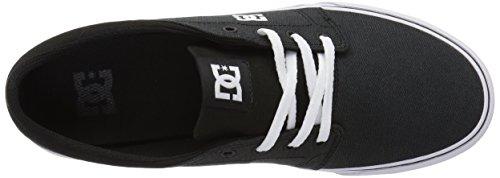 Dc M Se Metal gun Uomo Sneakers Shoe Tx Trase Black Lgr Da twHxrqtEA