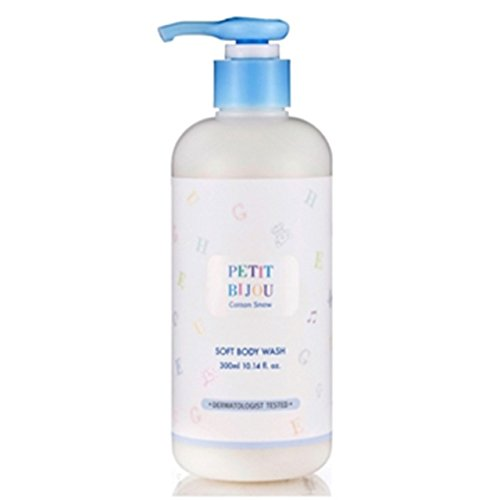 petit-bijou-cotton-snow-soft-body-wash