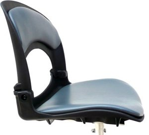 "EVRider Seat: Folding Mobility 16"" - SNR"