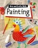 Painting, Jane Bower, 0516262149