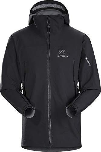 Arc'teryx Zeta AR Jacket Men's