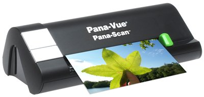 Buy scanners for small business