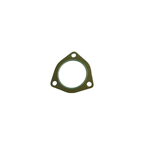 Eckler's Premier Quality Products 33183689 Camaro Exhaust Manifold Heat Riser Gasket Small Block