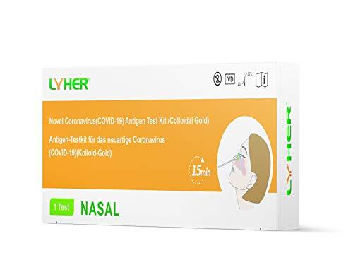 LYHER-Corona-Schnelltest-Selbsttest-1-Stueck