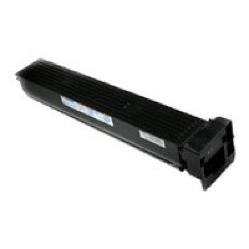 konica-minolta-black-toner-cartridge-tn711k-47200-yield-a3vu130
