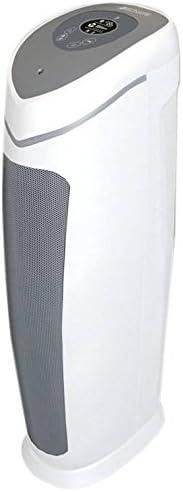 Bionaire BAP001X - Purificador de aire, 4 niveles de filtración, color ...