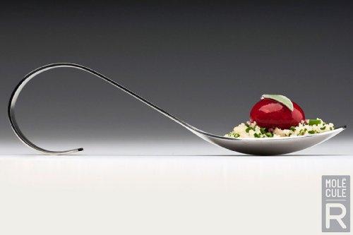 Molecule R Molecular Gastronomy Starter Kit Cuisine R
