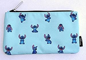 Loungefly Stitch PosesAOP Pencil Case by Loungefly