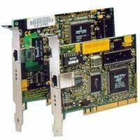 3Com 3c905btx Fast Etherlink XL 10/100