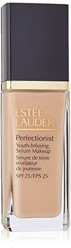 (Estee Lauder Perfectionist Youth-Infusing Makeup Spf 25, Pure Beige, 1 Ounce)