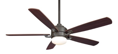 ceiling fan beckwith - 5