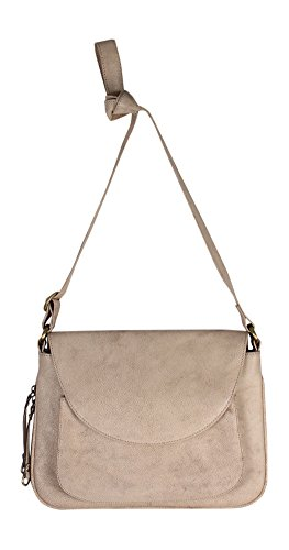 latico-leathers-tiffin-shoulder-bag-one-size-authentic-luxury-leather-designer-fashion-top-quality-l