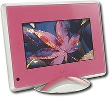 ality-al-cp7pi-pixxa-7-inch-lcd-digital-photo-frame-pink
