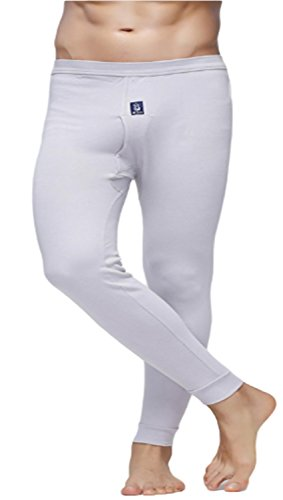 【 感触なめらか 癒し時間を体感 】[エムシービーエム] 純綿100% 素材 山登り 登山 早朝 釣り 漁師 最適 メンズ 肌着 パンツ 防寒 タイツ ズボン下 ももひき 下着 綿 ステテコ 大きいサイズ あります
