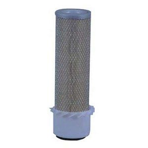 Fleetguard Air Filter Primary Part No: AF1823K