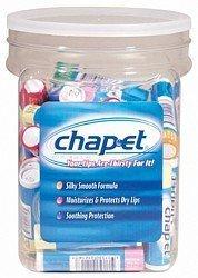 Chapet Lip Balm Vanilla - 6