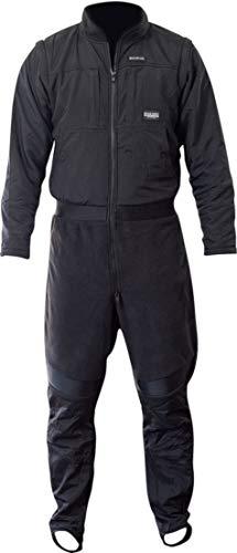 Whites - Aqua Lung Drywear Aqua Lung MK2 John Undergarment ()