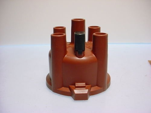 - Standard Motor Products JH71 Ignition Distributor Cap