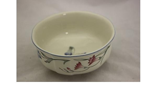 dessert bowl 13cm Villeroy /& and Boch RIVIERA cereal