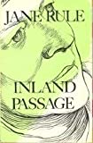 Inland Passage, Jane Rule, 0930044568