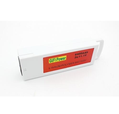 qiyun-q500-high-fidelity-power-lithium-polymer-battery-6400-mah-3-s-111-v-lipo-batery