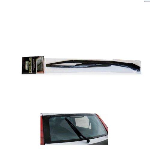 Black Cora 000023735 Tergiplus Rear Wiper Blade