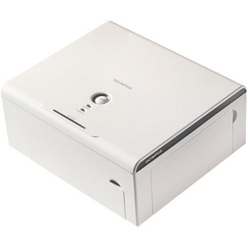 Olympus P-S100 Digital Photo Printer by Olympus