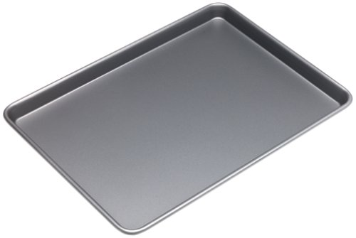 UPC 016853023592, Calphalon Commercial Bakeware Jelly Roll Pan