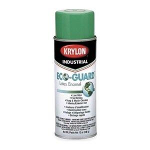 sherwin-williams-k07905000-krylon-eco-guard-latex-spray-paint-osha-green-12-oz