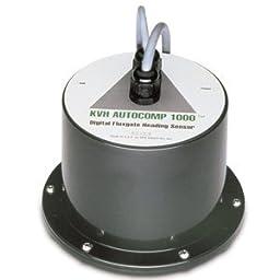 Azimuth Autocomp 1000P Sensor 01-0118-0001 (Power) 01-0118-0001