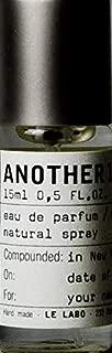 product image for LE LABO ANOTHER 13 eau de parfum 0.5 fl oz
