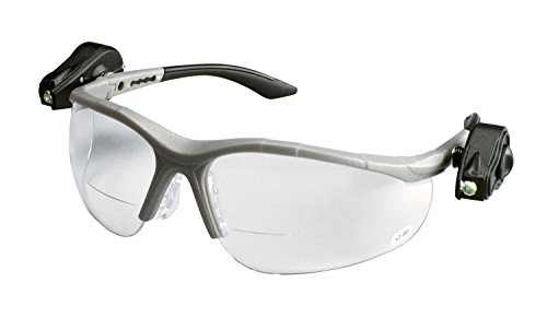 3M Light Vision 2 Led Eyewear