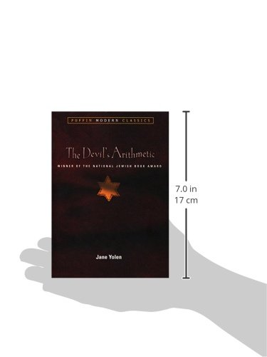 The-Devils-Arithmetic-Puffin-Modern-Classics