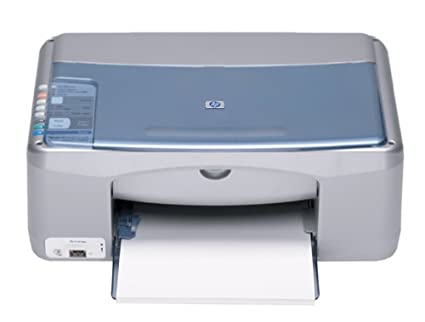 amazon com hp psc 1315 all in one printer multifunction office rh amazon com hp psc 1317 manual pdf HP PSC 500